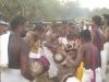 edayur-pooram-05