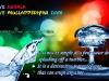 Save Kerala Save Mullaperiyar Dam 2